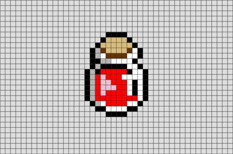 Random Image From User - Yoshi Mario Pixel Art - Free ...