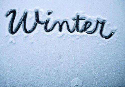 #winterweddings