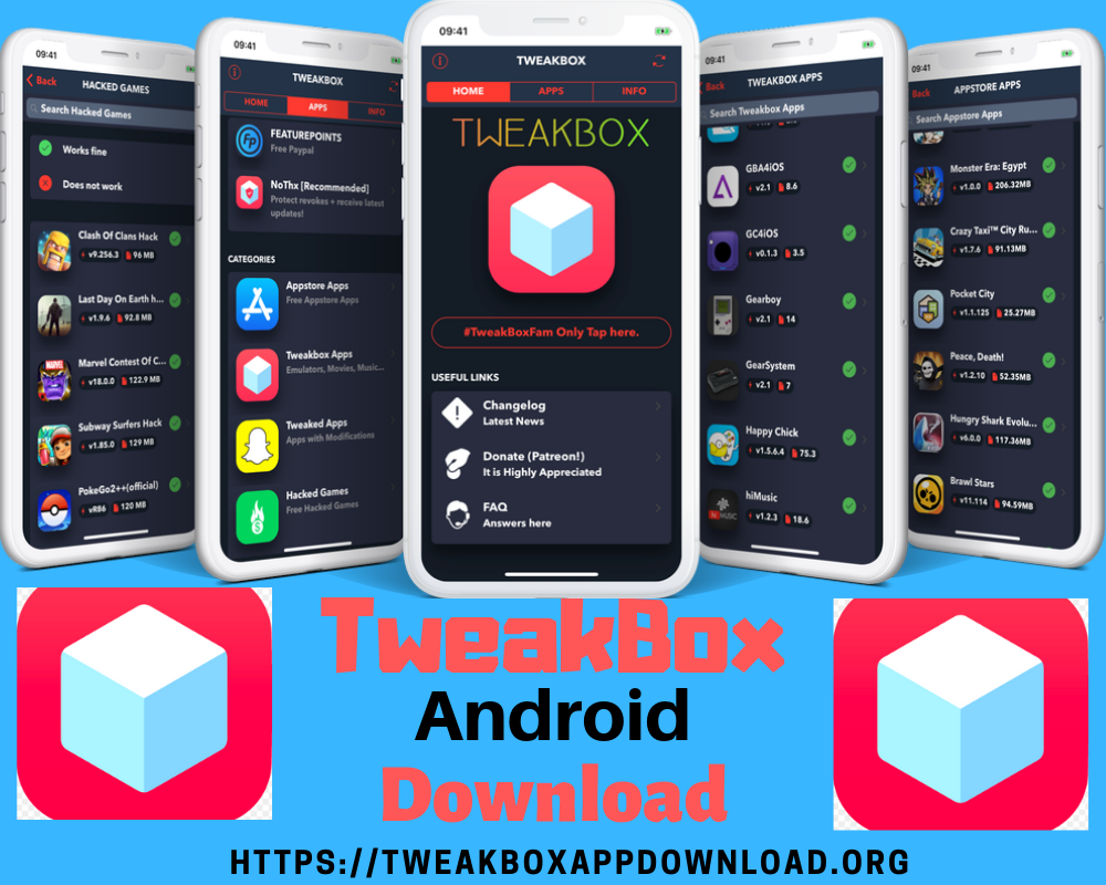 Download Apk App Latest Updated Version for Free (With