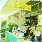 porch and parlour - crazy good breakfast, North Bondi