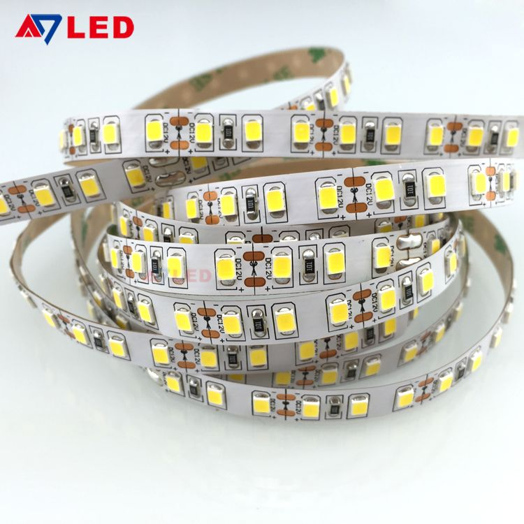 Flexible Led Strip Led Strip Lights 12v Led Strip Light Waterproof Efficiency Led Strip Dmx Led With Images Waterproof Led Lights Led Strip Lighting Outdoor Led Strips