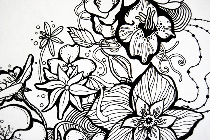Spring Coloring Pages 2 Coloring Pages To Print Spring Coloring Pages, Coloring  Pages, Coloring Pages For Kids