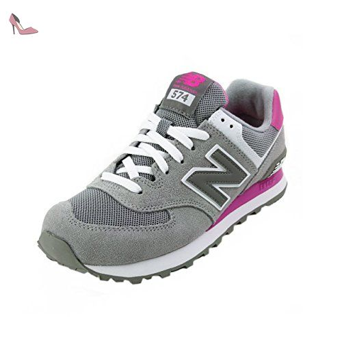 basket new balance 37