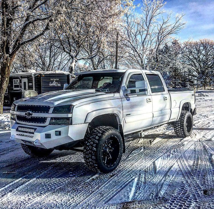 A Perfect Shot No Complaints Here Chevy Chevytrucks Trucks