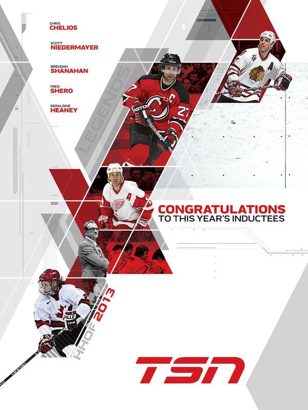 congratulations poster sports design pinterest congratulations