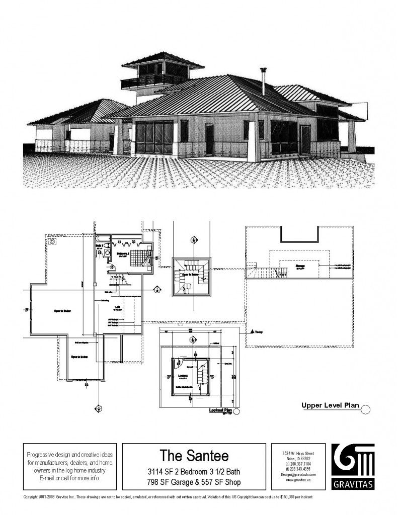 10 Awesomely Simple Modern House Plans Modern House Plans Modern Contemporary House Plans Modern House Floor Plans