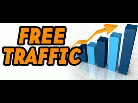 Pin by Bill Portnova on Get Free Website Traffic | Google
