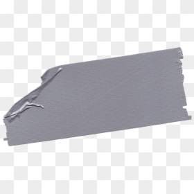 Duct Tape Piece Png Transparent Png Tape Png Png Images For Editing Overlays Transparent Duct Tape