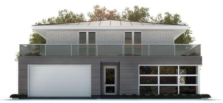 novos-modelos-de-casa-em-2014_001_house_plan_ch307.jpg