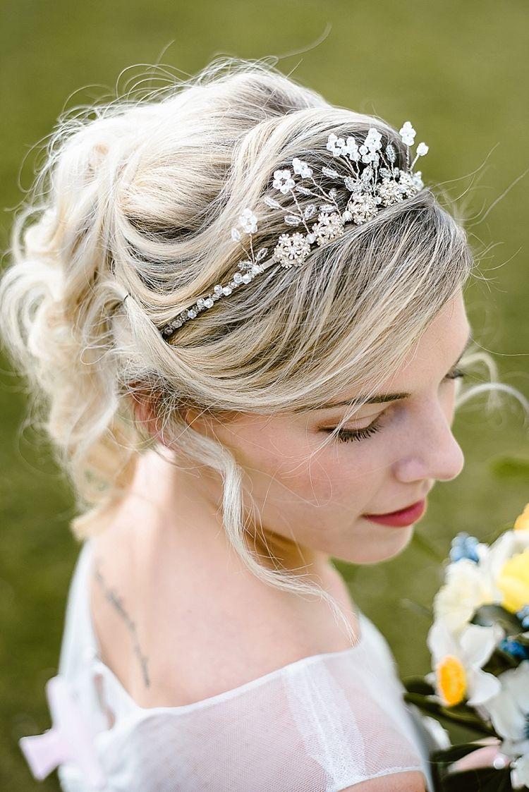 beautiful countryside wedding ideas | Аксессуары | bride