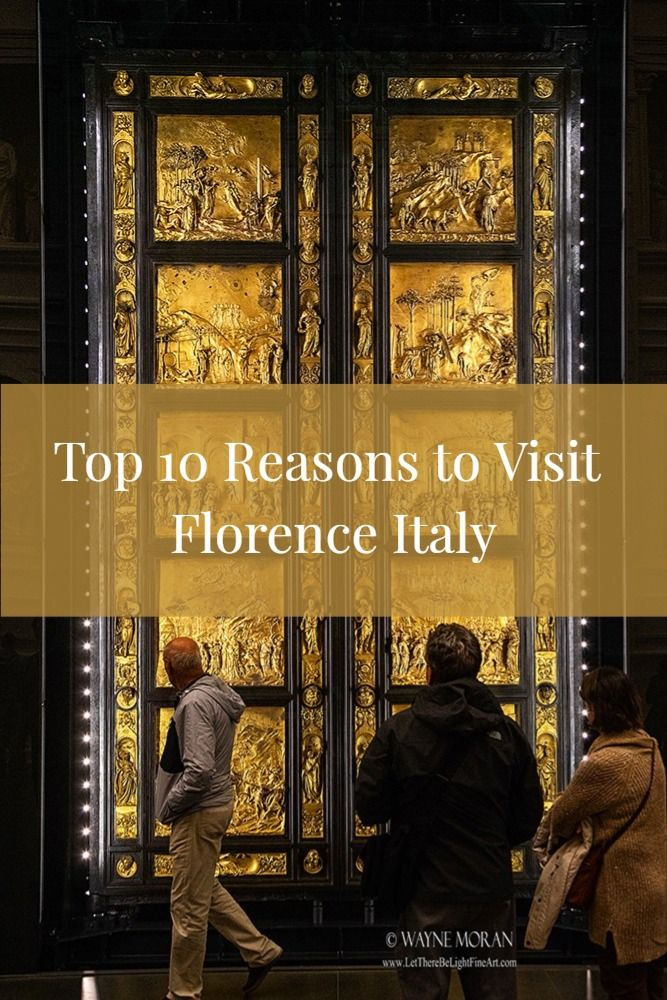 Top 10 Reasons to Travel to Florence Italy Travel Itinerary   #florenceitaly #florenceitalyphotography #florenceitalytravel #florenceitalytravelguide #travelitaly #travelitalyphotography #travelitalytips #travelitalyitinerary #travelitalyflorence #traveltoFlorenceItaly #florenceitalymaptravelguide
