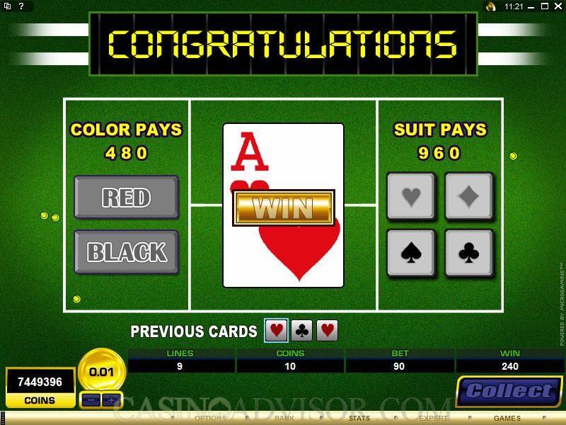 Bet365 poker tournaments