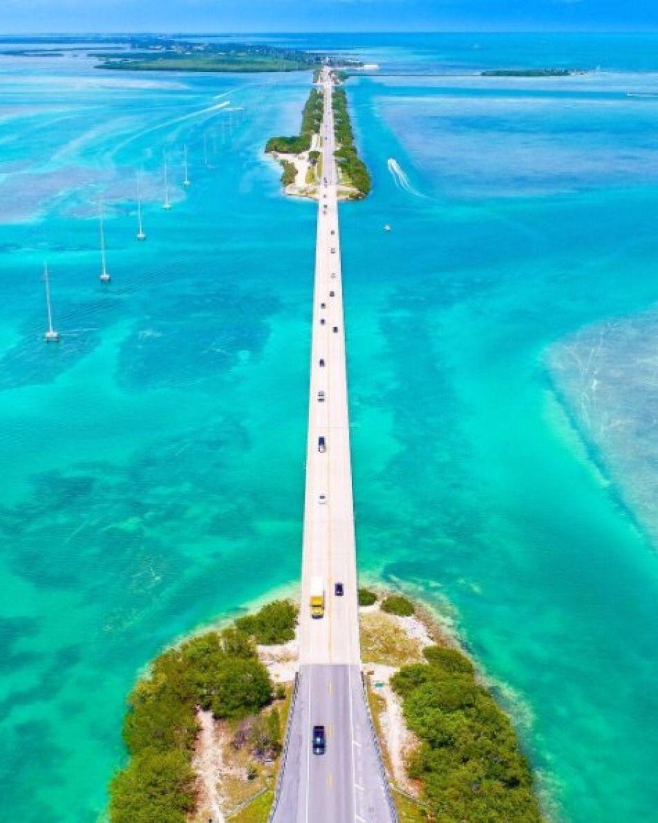 The Florida Keys Florida Keys Honeymoon Florida Keys Florida