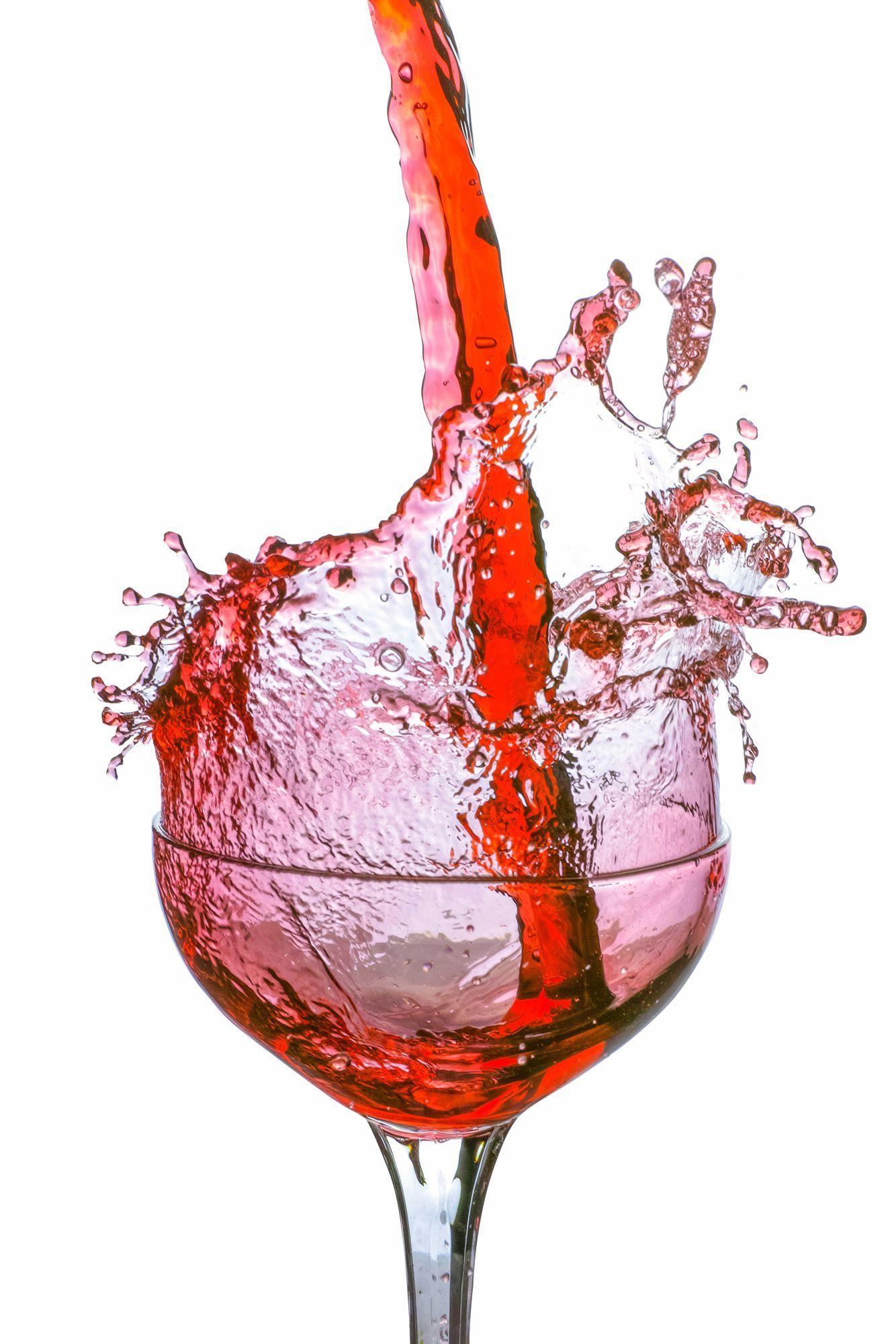 Stop Drinking White Wine Red Wine Benefits Drinks Red Wine