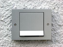 Design Aussensteckdosen Aussen Steckdosen Aufbau Einbau Stehend Steckdosen Und Lichtschalter Schalter Und Steckdosen Lichtschalter