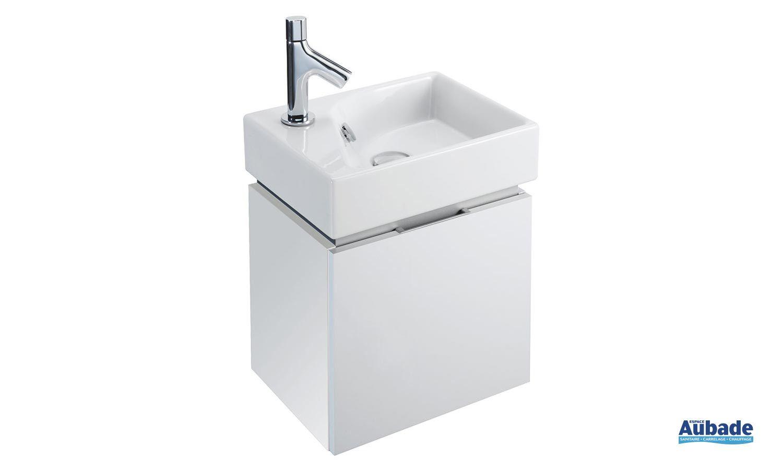 meuble salle de bain jacob delafon rythmik