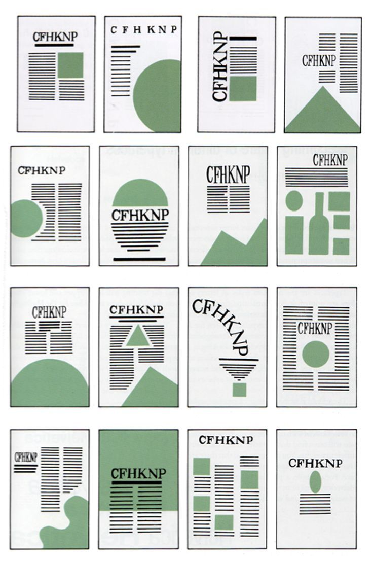 pin by lisa huang on typesetting pinterest poster layout layout
