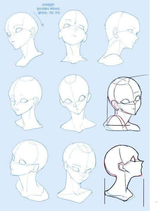 Pin By Mohd Shafiq Shahir On Tutorials And References Art Reference Drawing Reference Poses Art Reference Poses