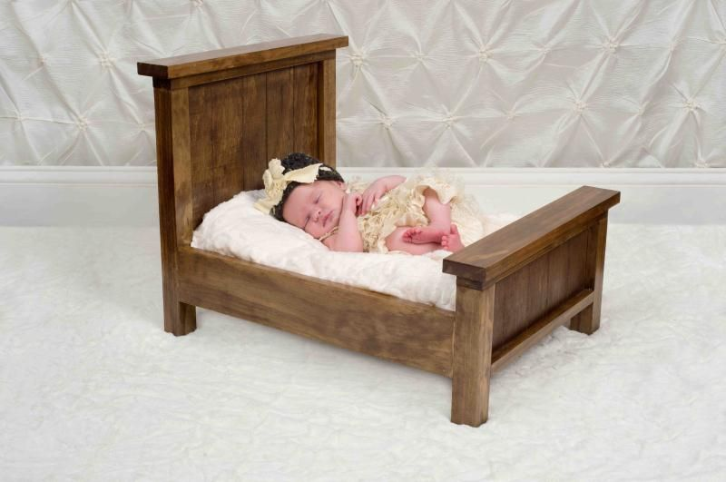 Rustic Toddler Beds Baby Bed