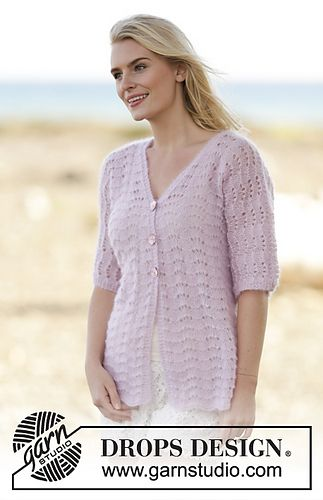 c39699d9ae423 Here you ll find more than free knitting patterns and crochet patterns with  tutorial videos