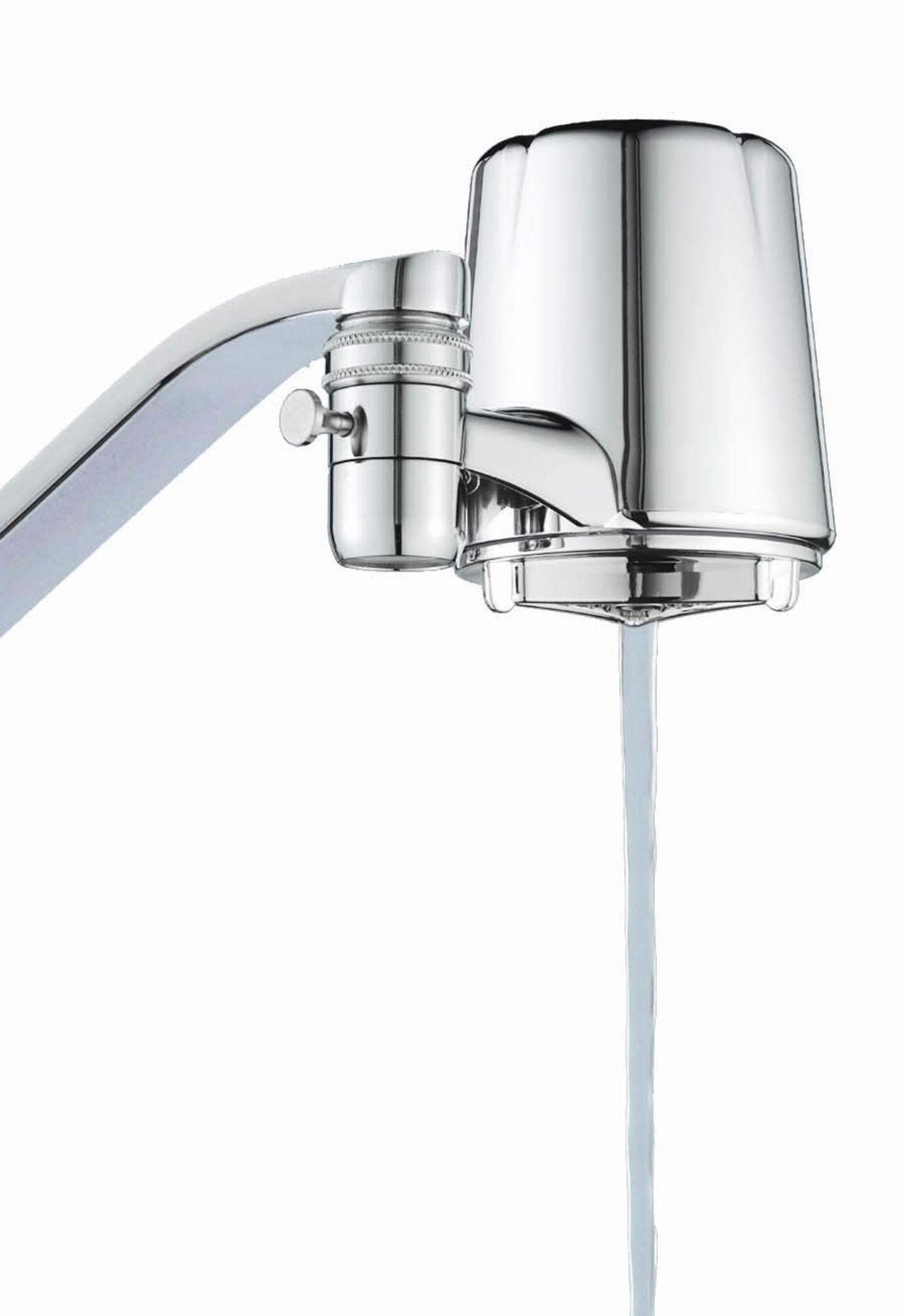 20 Random Items Highly Rated By Consumer Reports With Images Best Faucet Filtered Water Faucet Faucet