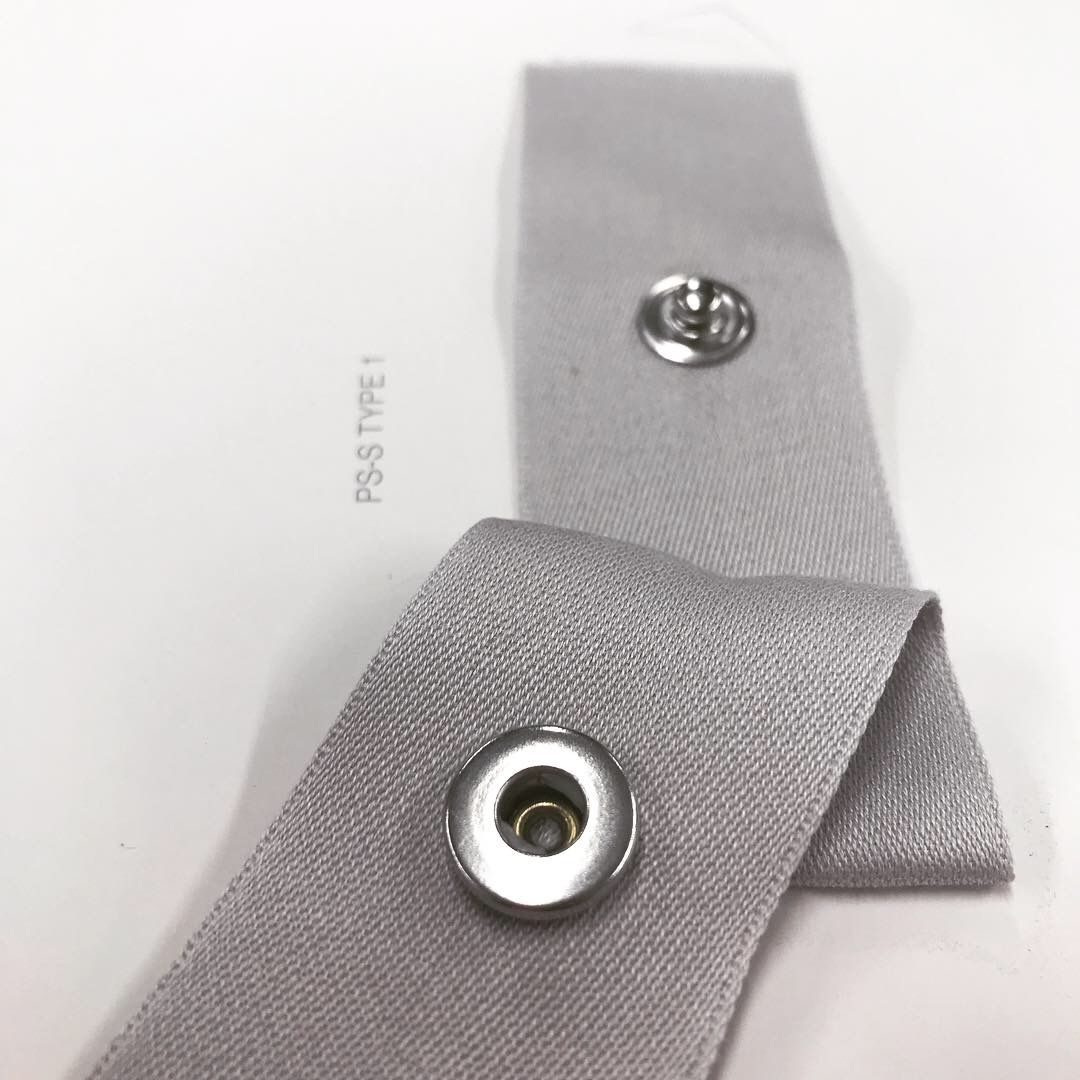 Clothing Fastening Sewing Accessories