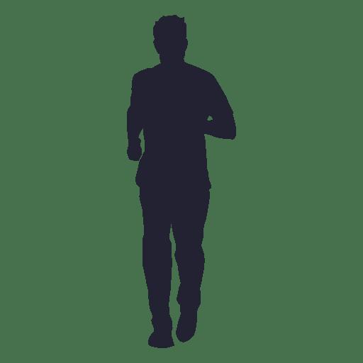 Boy Marathon Running Silhouette Ad Affiliate Paid Marathon Running Silhouette Boy Running Silhouette Silhouette Marathon Running