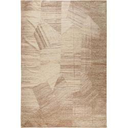 Photo of benuta Classic Flachgewebeteppich Stay Beige 300×400 cm – Moderner Teppich für Wohnzimmerbenuta.de