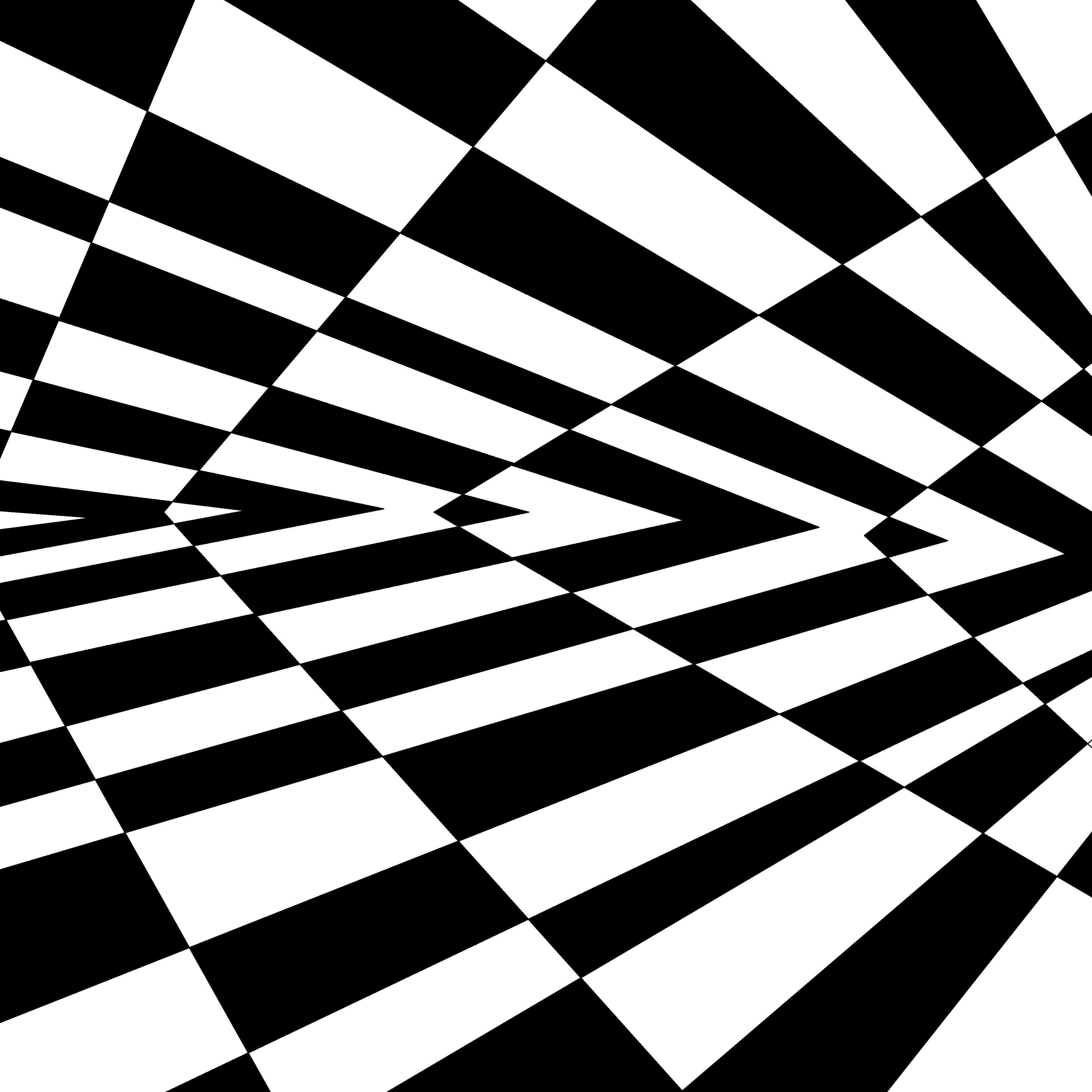 what is optical illusion pdf