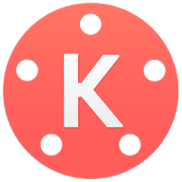 KineMaster Pro Video Editor Full v5.0.0.10175.GP (Latest