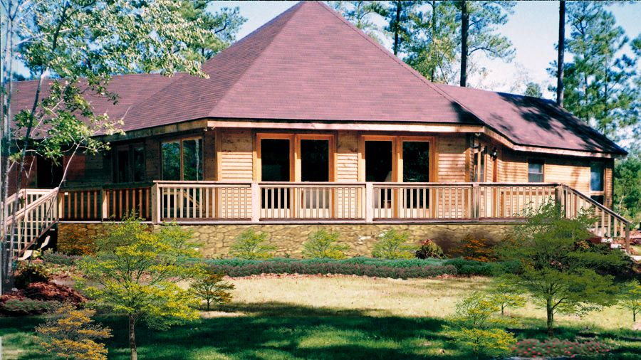 Unusual Log Home Designs on unique home designs, unusual architectural designs, unusual patio designs, unusual kitchen designs, unusual cabin designs, unusual concrete designs, unusual small house designs, unusual log construction, unusual real estate, unusual office designs, unusual building designs, country style home designs, hybrid timber frame home designs, unusual home construction, unusual furniture designs, unusual masonry designs, unusual log furniture, unusual interior designs, unusual bedroom designs, steel home plans and designs,