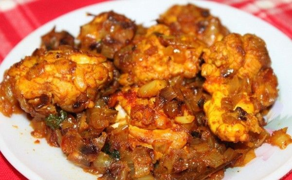 Aatu moolai varuval cooking tips in tamilaatu moolai varuval aatu moolai varuval cooking tips in tamilaatu moolai varuval samayal kurippuaatu moolai forumfinder Images