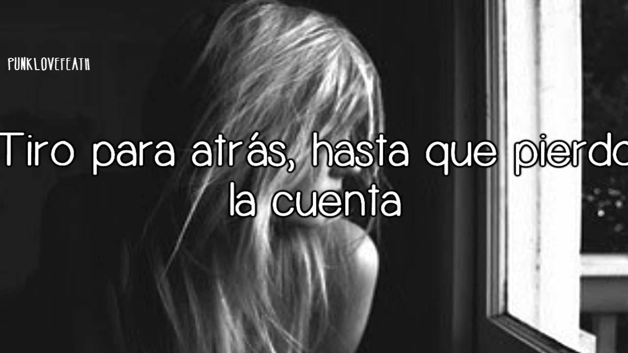 Sia - Chandelier - Traducida al Español   Mis vídeos   Pinterest ...