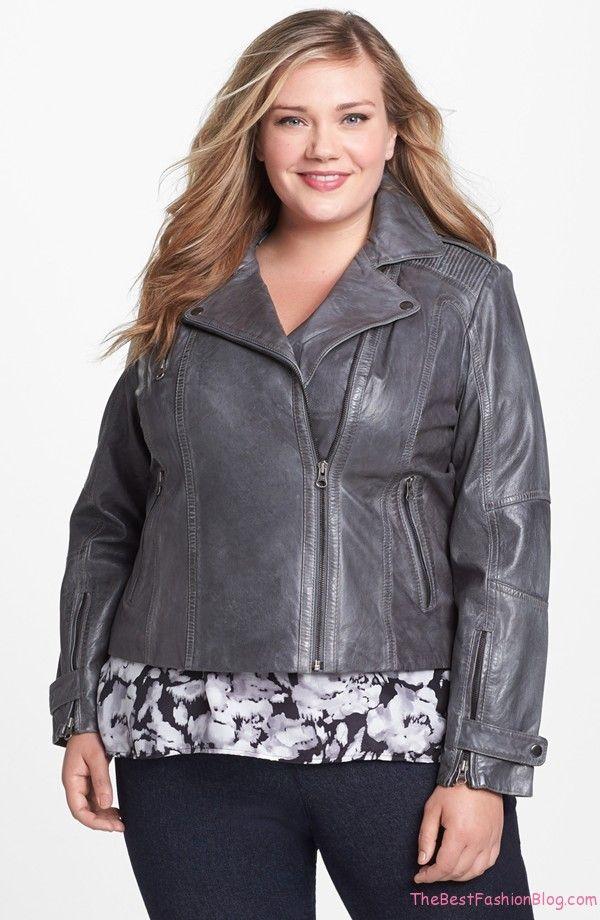 6a360c0b26 Plus Size Fashion for Women