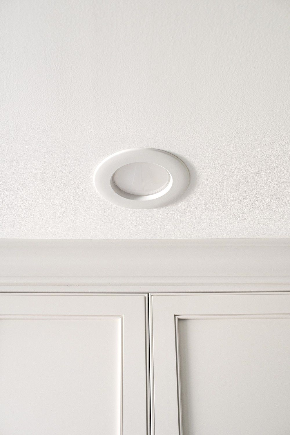 Your Guide To Recessed Lighting Led Recessed Lighting Recessed