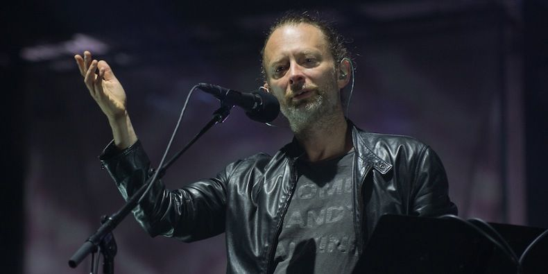 Radiohead Announce 2017 European Tour - After announcing a series of festival dates and confirming a headlining set at Glastonbury 2017, Radiohead have announced additional dates for 2017. The tour begins on June 7 and ends on July 5, and includes headlining shows in addition to festival dates. The run includes a pair of dates at Manchester Arena in Manchester, England to close out the tour. Check out the full list of dates here and below. Radiohead: 06-07 Oslo, Norway - Spektrum 06-09…