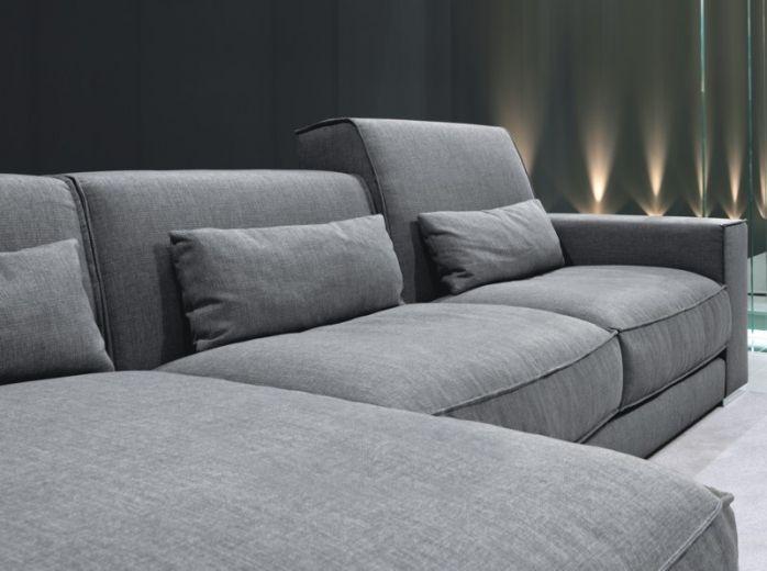 Poltrone e sofa nice poltrone e sofa nice cooper er sofa for Divano borzano