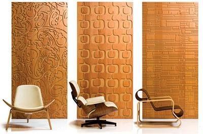 Paneles decorativos a lo 3d panel decorativo - Panel decorativo para pared ...