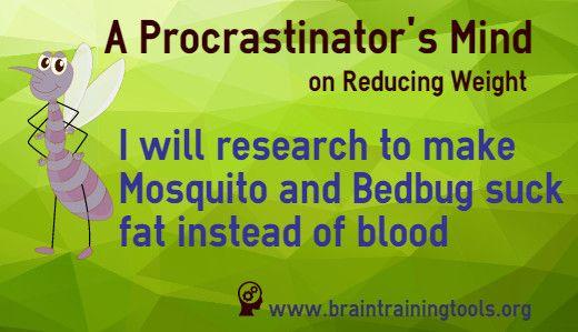 Procrastination Jokes Procrastination Quotes Funny Good Life Quotes Procrastination Quotes