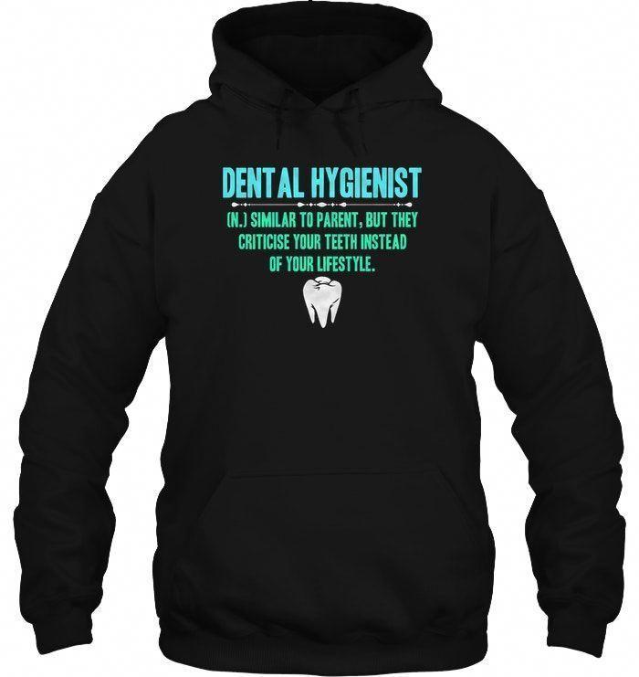 Dental Hygienist Gifts Dental Assistant Pullover Hoodie #DentalHygienistCup #dentalassistant Dental Hygienist Gifts Dental Assistant Pullover Hoodie #DentalHygienistCup #dentalassistant