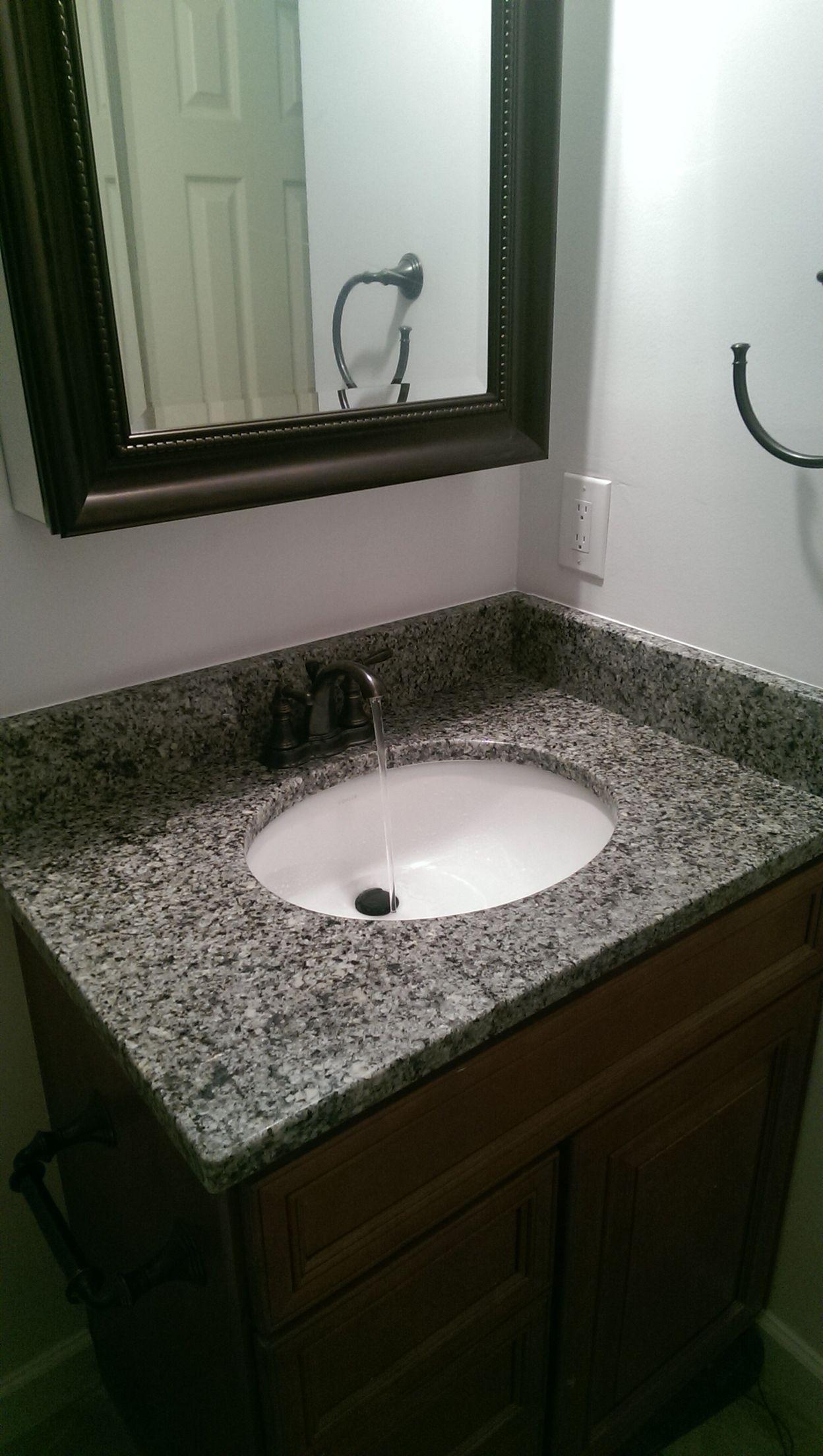 inspiration kohler forte bathroom. Granite  azul platino Cabinet wolf Faucet Kohler Devonshire Med Chest Pegasus