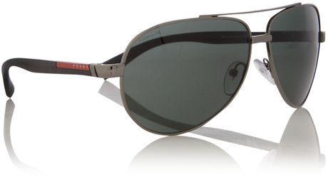 155a03c5615 Prada sunglasses