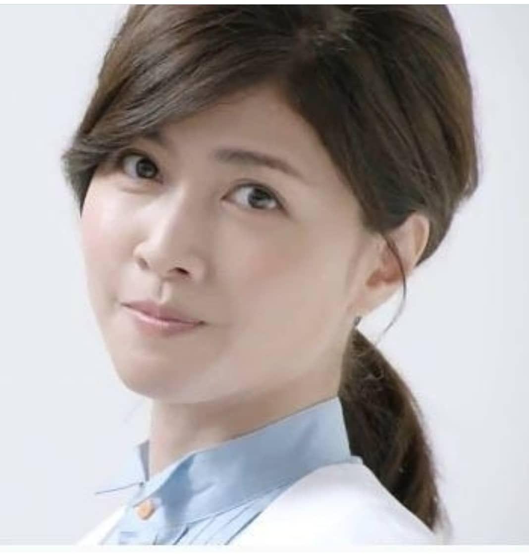 Uchida Yuki」おしゃれまとめの人気アイデア|Pinterest|Elison Zhan ...