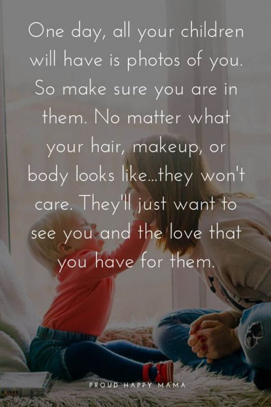 Being a mother is incredible! These inspirational mom quotes put into words the feelings strength and love a mother has for her children. #mother #love #son #daughter #momlife #stayathomeparents #stay #at #home #parents #families