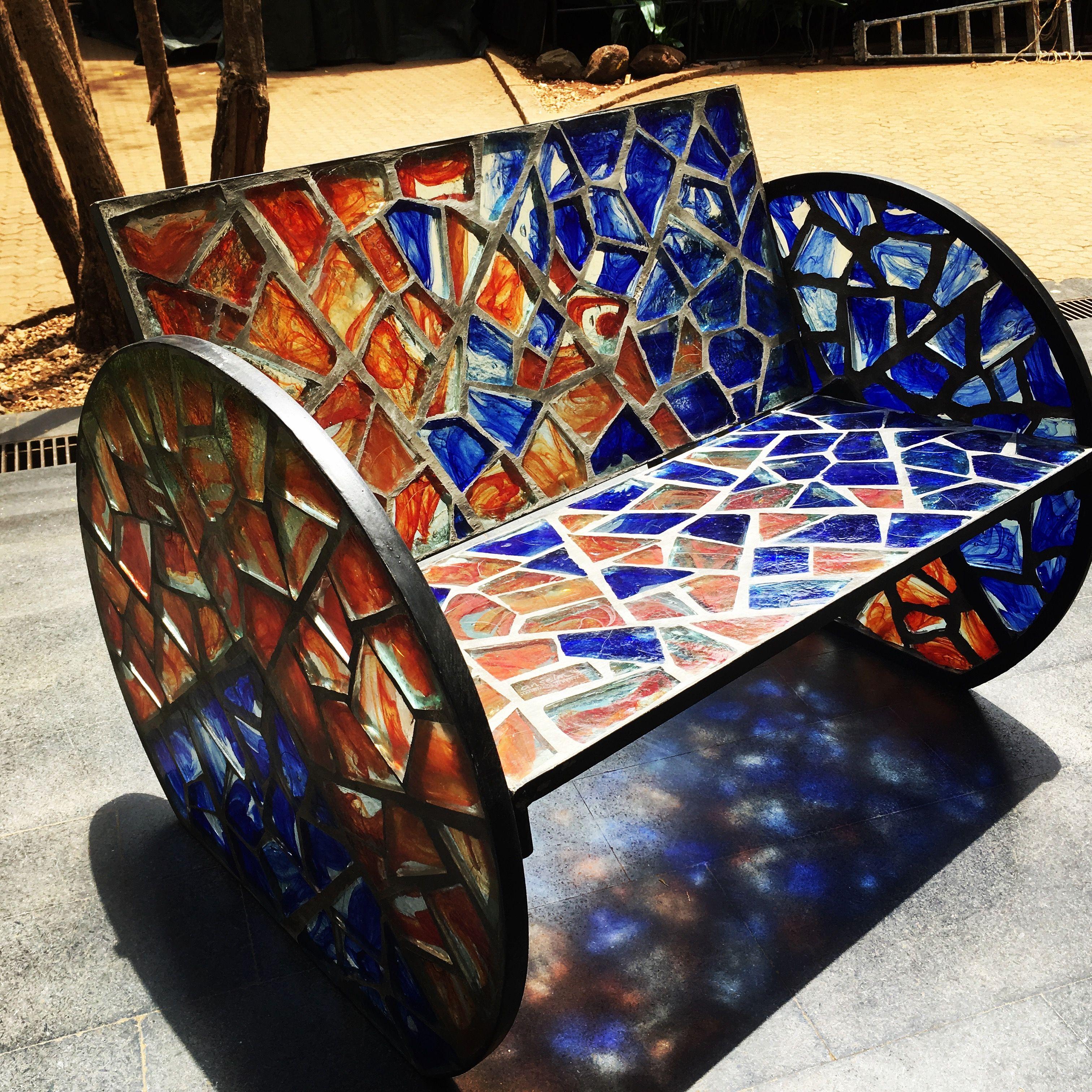 Pin Di Beatrice Campagna Su Arte 32 Nel 2020