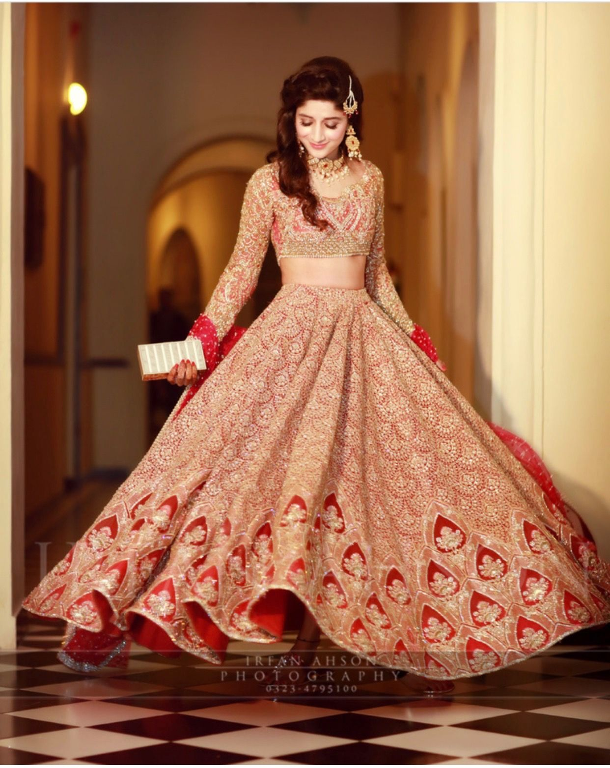 Kaimzz look | Fashion Africa | Wedding dresses, Indian ...