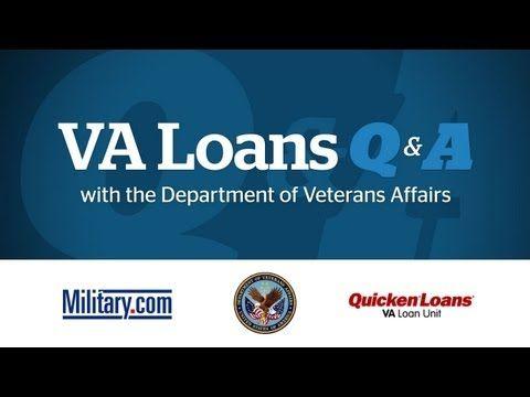 How Do I Get A Copy Of My Dd 214 For My Va Loan Va Loan Loan Quicken Loans