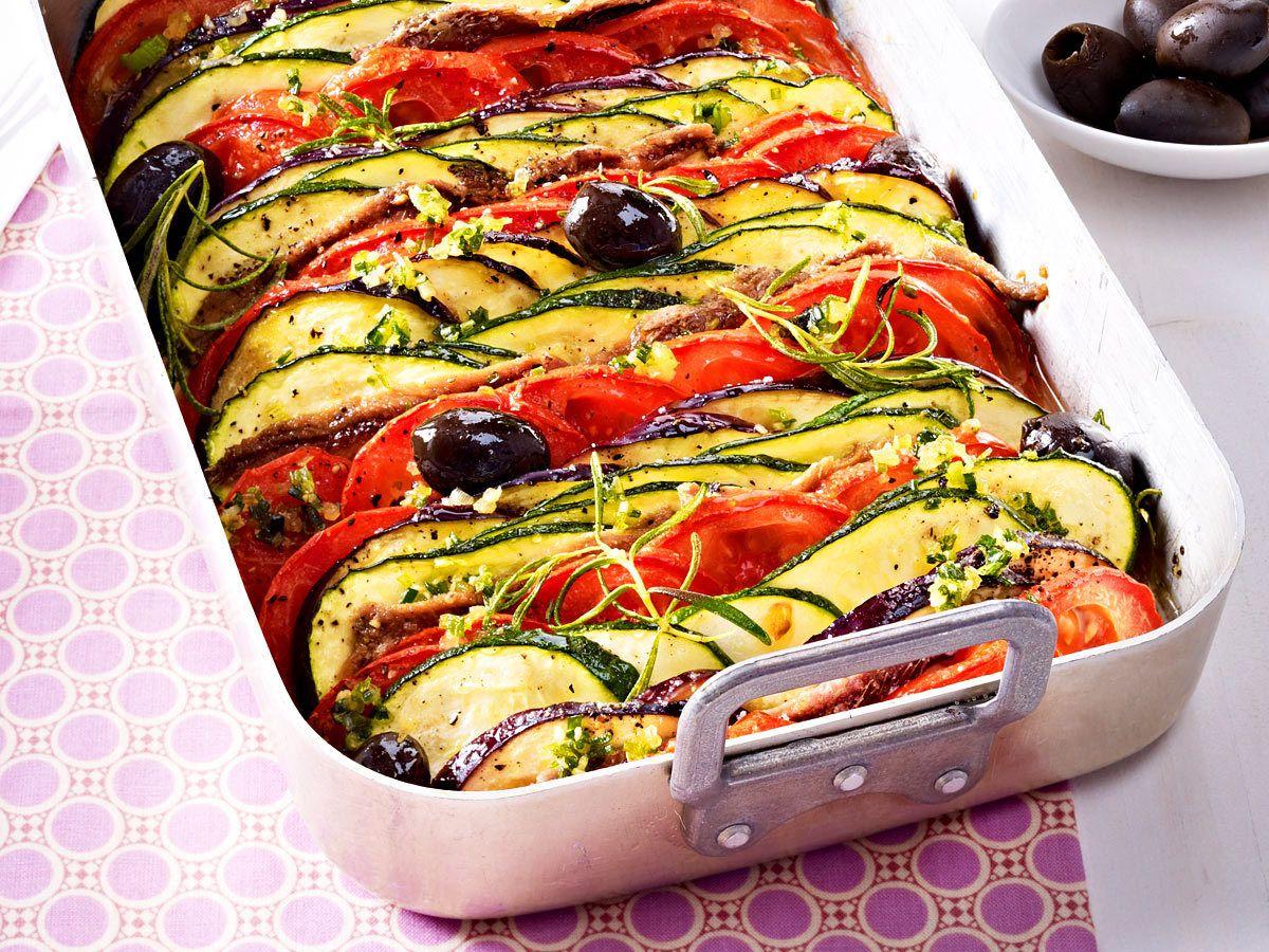Warme Sommerküche : Sommerküche raffinierte rezepte für gäste