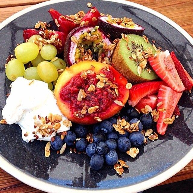 Clean Eating #SCRUBSNACK  www.bodyblendz.com.au
