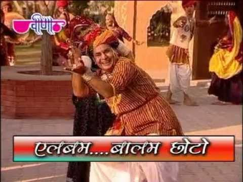 ♬ Click to watch online Chalo Dekhan Ne | The best holi videos of Rajasthan | Amazing Dance & Fantastic Music ♬